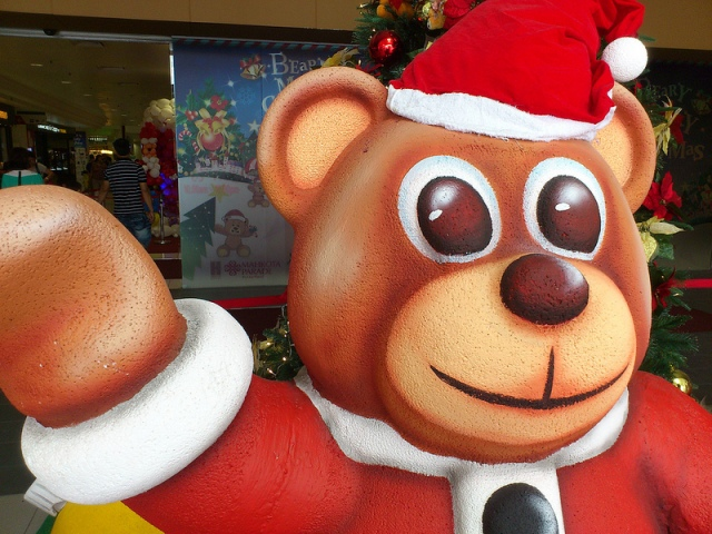 Christmas_bear